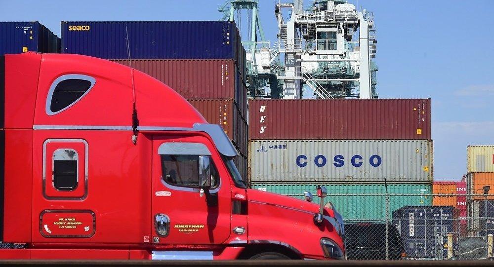 中美貿易戰或演變成「世界大戰」?