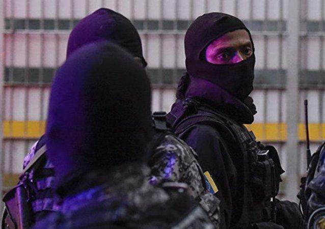 委内瑞拉总统将在未来数小时内出示哥伦比亚牵扯刺杀事件的证据