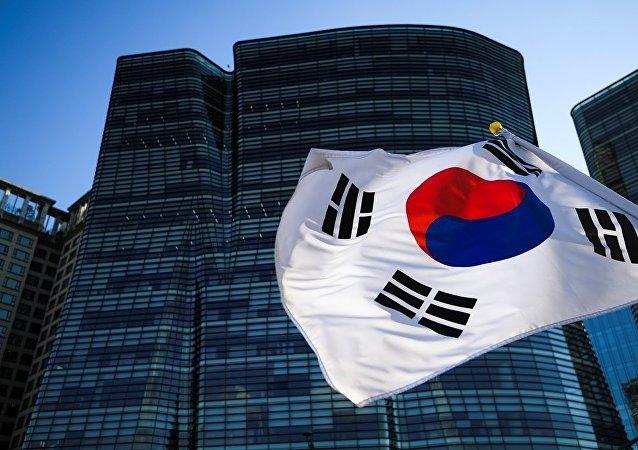 若美国加征汽车关税韩议会将不会通过自贸协定修订案