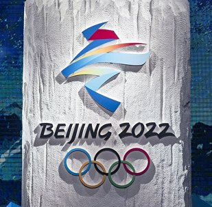 北京2022年冬奥会和冬残奥会吉祥物全球征集启动