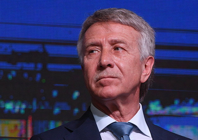 """诺瓦泰克公司考虑中石油以类似道达尔的条件参加""""北极液化天然气二号""""项目"""