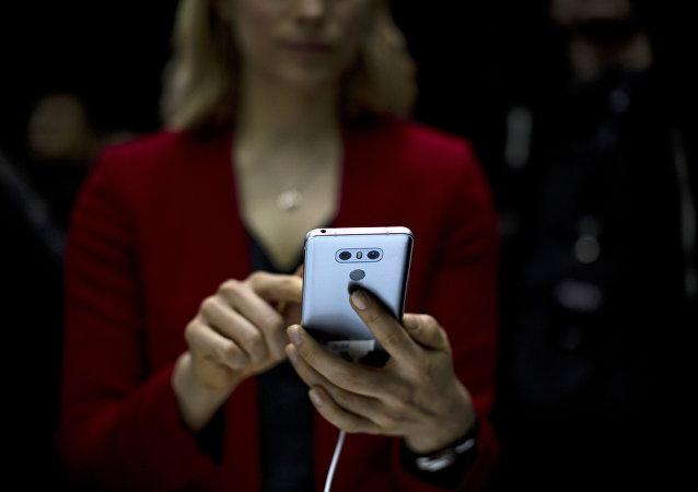 最新研究:多数安卓手机存危险漏洞