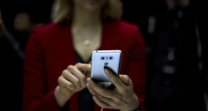 专家指出最常见手机原因