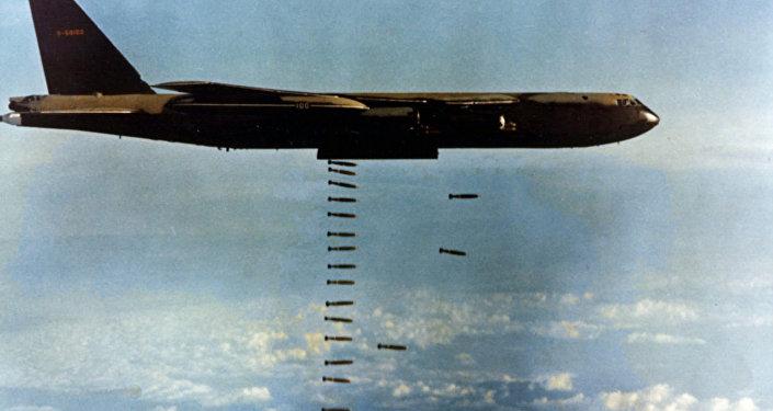 世界如何避免末日:美国核战策划者的自白