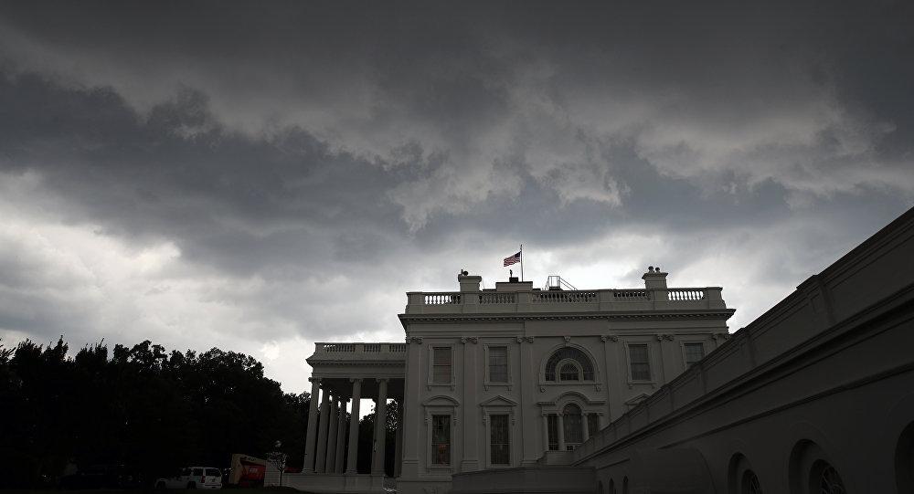 美国百般阻挠中国强盛之路