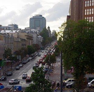 乌克兰计算若清偿外债每位公民需要承担的数额
