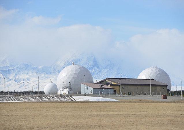美國組建太空部隊威脅戰略穩定