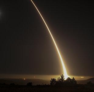 《美國國防新聞週刊》講述美國因俄中兩國而改變防空戰略