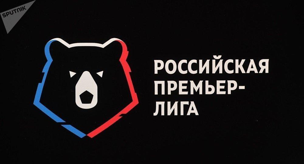 普里亚特金:俄超讨论了与中国和卡塔尔举办联赛和表演赛的可能性