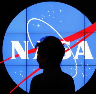 美国航天局:该局局长计划10月访问俄罗斯和哈萨克斯坦