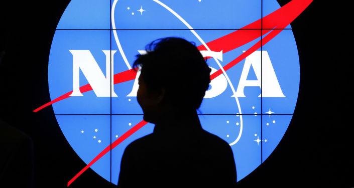 美航天局打算2019年後仍使用「聯盟號」飛船向國際空間站運送宇航員