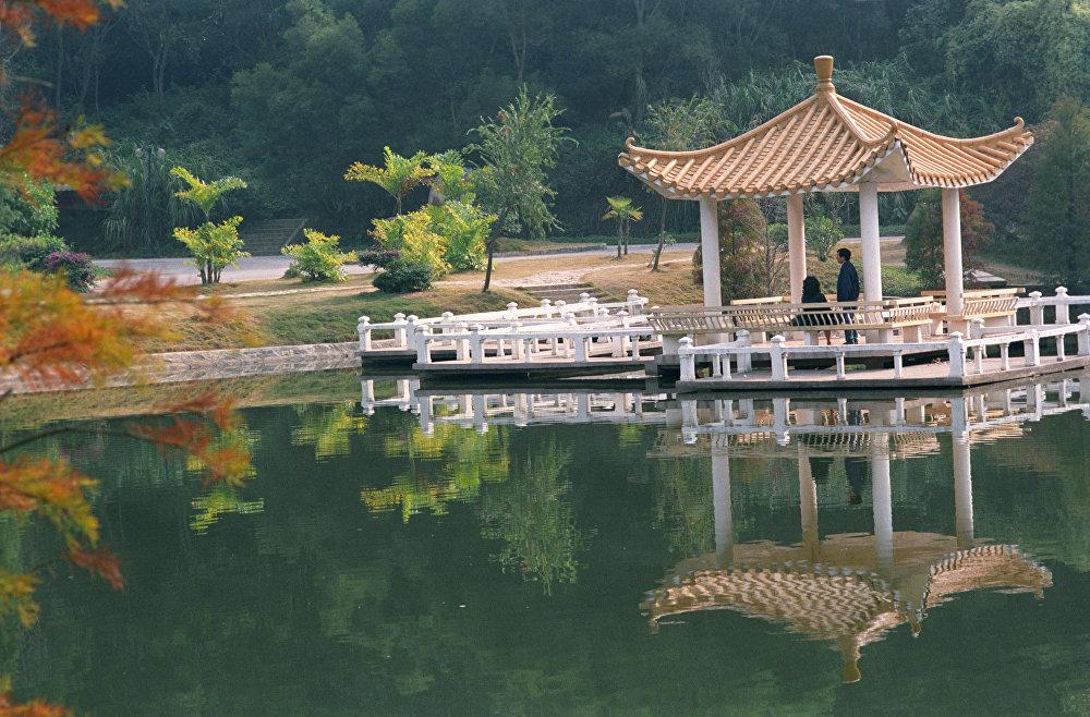 北京人立秋贴秋膘,节气文化回归、古老民俗复兴