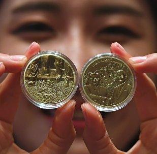 朝韩将在9月举行新的峰会