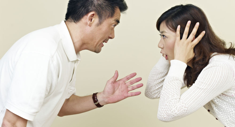 男性和女性的痛觉记忆不同