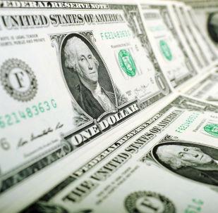 俄外交部:伊朗和俄罗斯需努力摆脱美元结算带来的脆弱