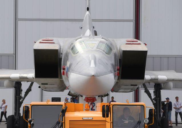 图-22M3M
