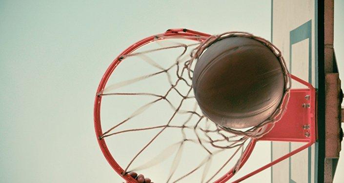 習近平出席2019年籃球世界杯開幕式