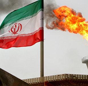 伊朗石油部长:美国放宽制裁不足以满足全球石油需求