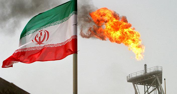 伊朗石油部長:美國放寬制裁不足以滿足全球石油需求