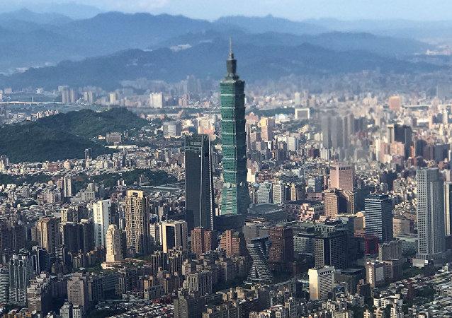 为何台湾酒店终止同万豪国际合作?