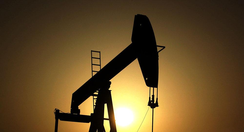 國際局勢將促使國際油價升至每桶100美元