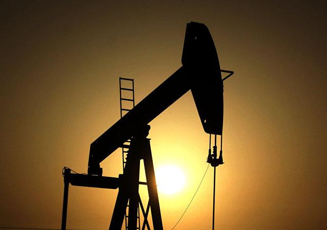 印度議會議員強調繼續購買伊朗石油