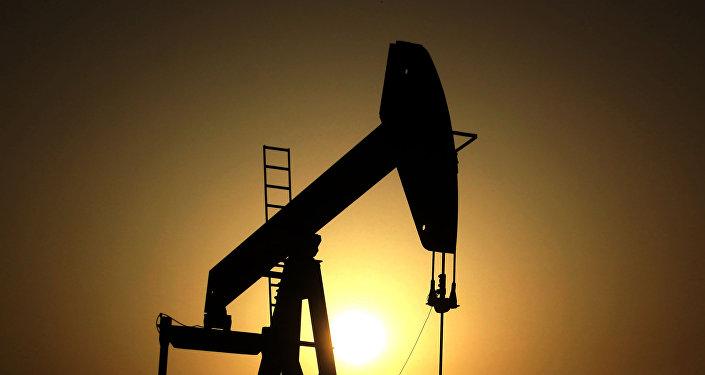 特朗普呼吁欧佩克立即下调石油价格