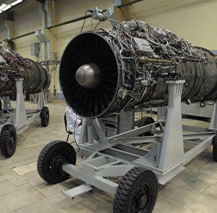 俄联合航空制造集团:必威体育军火出口中航空产品占三分之一