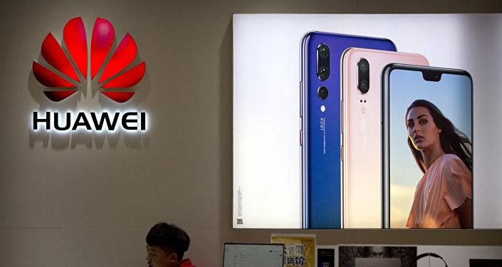澳大利亚为何拒绝中国的5G技术?