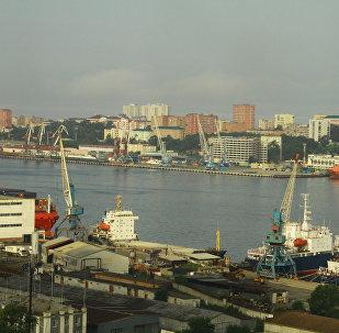 中國公司佔俄超前發展區和自由港入駐外國企業一半以上