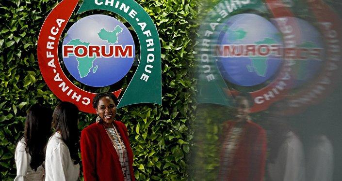 中國對非基礎設施投資減少非洲國家不平等