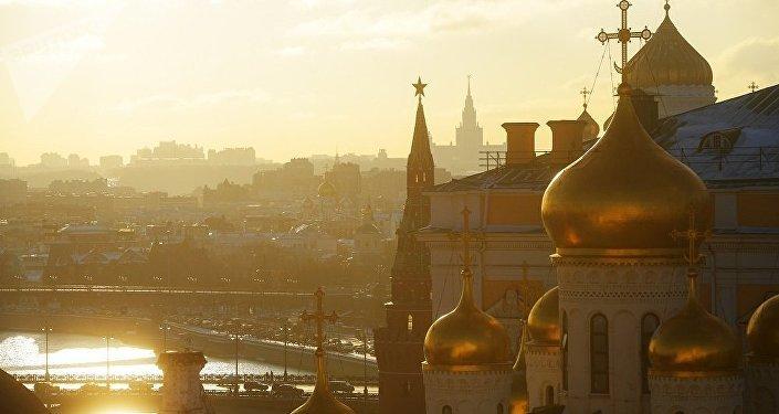 敘問題阿斯塔納三方副外長級會晤10月23日將在莫斯科舉行
