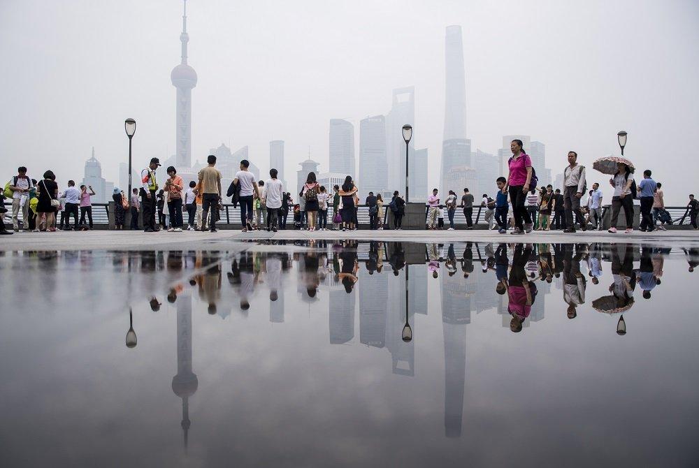 上海與俄各地交流頻繁,將持續合作舉辦各類活動