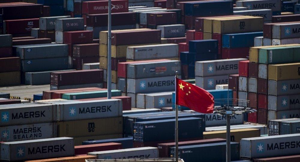 中國財政部長:中國有能力把中美經貿摩擦所造成的影響縮到最小