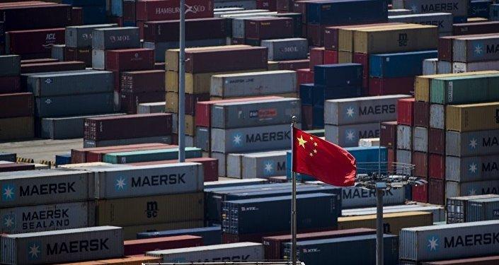 中美贸易战一旦进一步激化,中国将怎样回应?