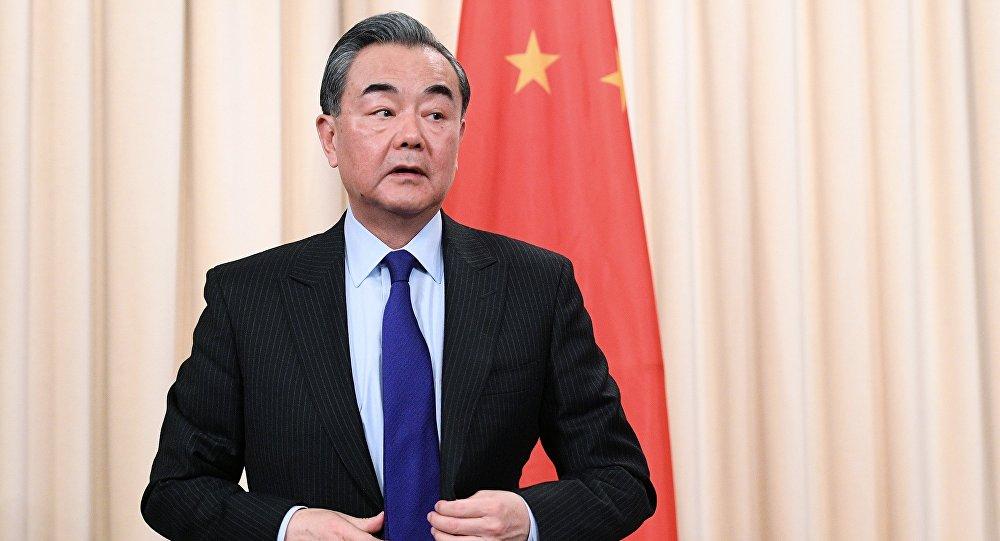 中国对斐济的支持和帮助不附加任何政治条件
