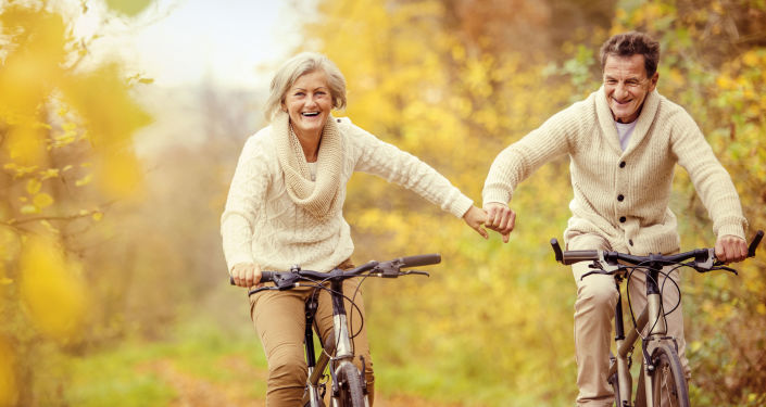 研究表明常用的延年益壽藥物是致命的