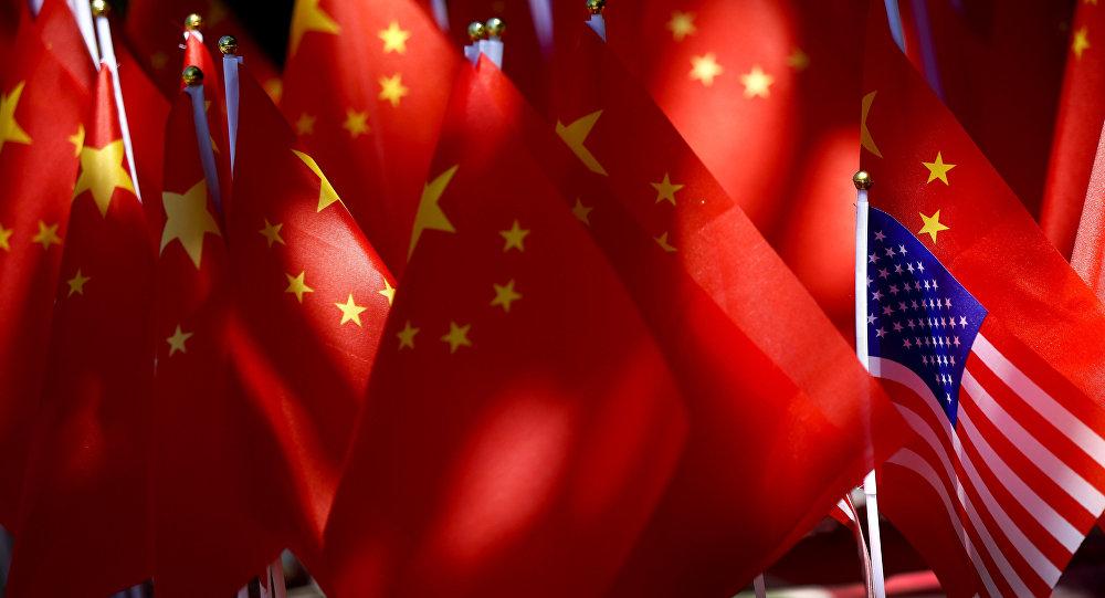 美國財政部專家建議不要宣佈中國為匯率操縱國