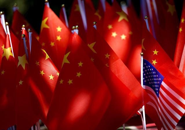 美国力阻中国收购乌克兰马达西奇公司
