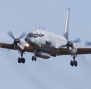 专家:以色列将为伊尔-20被击毁承担责任 但希望与俄罗斯保持关系