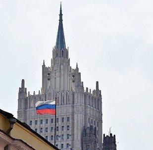 英国拒绝俄有关在索尔兹伯里中毒案调查中提供相互帮助的建议