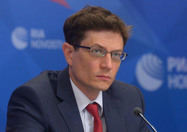 本幣結算可促進俄中雙邊貿易的增長