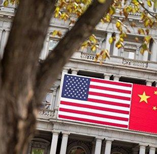 专家:美中贸易协议将在近期达成