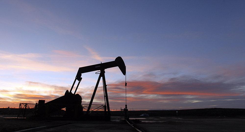 沙特能源大臣:歐佩克+就削減石油產量50萬-150萬桶/日展開磋商