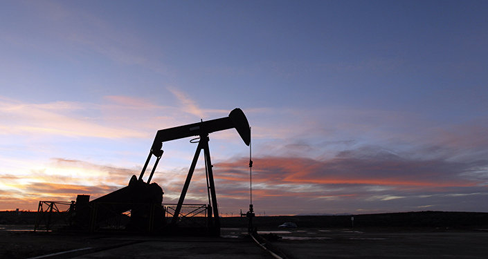 沙特能源大臣:欧佩克+就削减石油产量50万-150万桶/日展开磋商