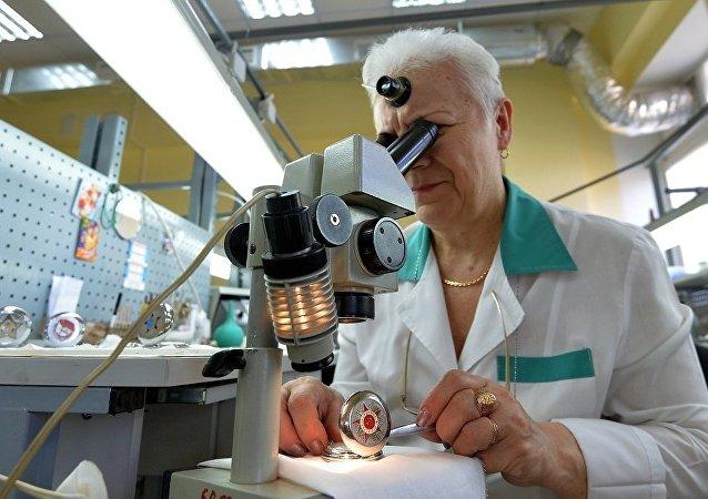 俄國家杜馬通過法案 確定對拒雇臨退休人員處罰辦法
