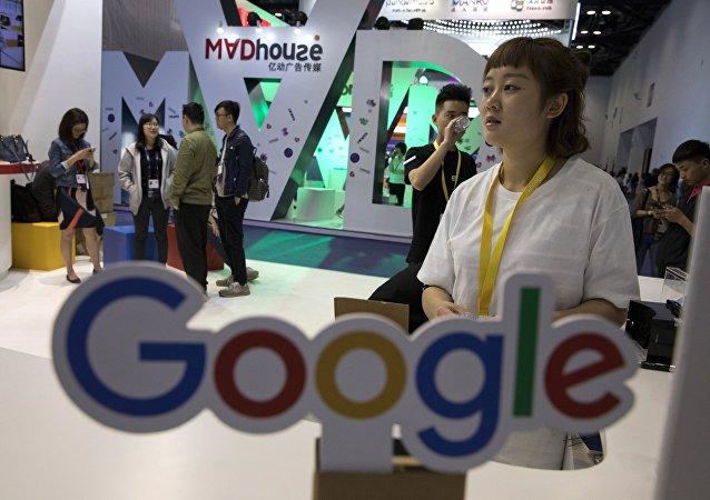 互联网模式中国比肩美国