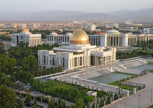 媒体:土库曼斯坦2019年1月1日起不再向居民免费供应水电气