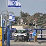 以色列正向加沙地帶運送鞋底有竊聽器的鞋子
