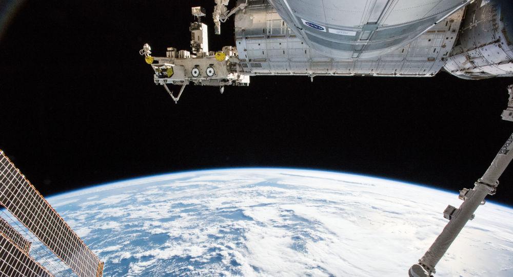 日本或發射具備摧毀他國軍用衛星能力的衛星